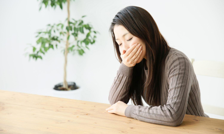 【三日酔い】頭痛・吐き気が3日目でもおさまらない時はどうしたらいい?
